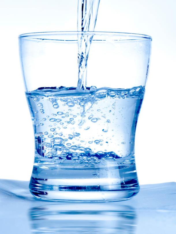Вода газ/н газ