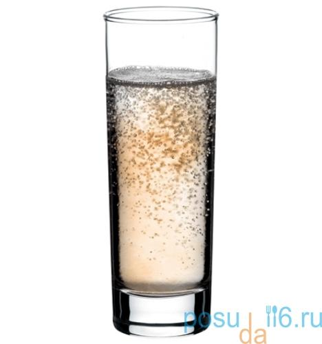Аренда стеклянных стаканов (290 мл)